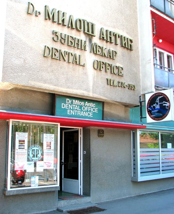 Sensodyne pasta za zube cijena